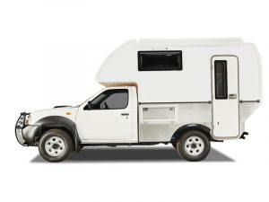 self drive safari namibia