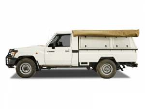 Toyota Landcruiser Single-Cab-Equipped-SLE-300x225