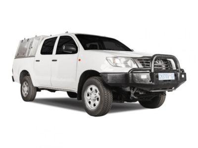 self drive holiday botswana